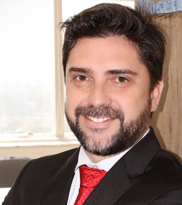 Leandro Picolo